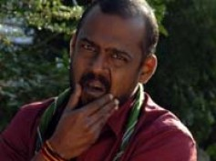 Pasupathy is back to find the truth