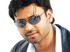 Sumanth to be lucky in marriage again?