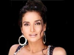 Sushma Reddy turns a producer