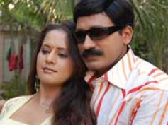 Arjunudu completes first schedule