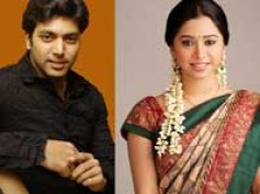 Jayam Ravi weds Aarthi tomorrow