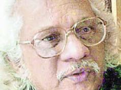 Kerala State Film Awards 2008