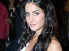 Katrina advises Salman's girl Claudia