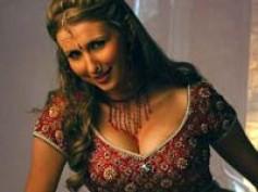 Claudia says Salman is not her boyfriend