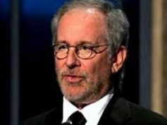 Steven Spielberg directing World War II love story?
