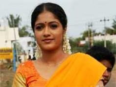 Sundar Raj's daughter debuting in Kannada
