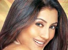 """""""I don't want to be a puppet""""-Rimi Sen"""