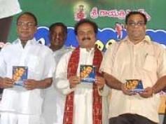 Sagar releases 'Pilla Dorikithe Pelli' audio