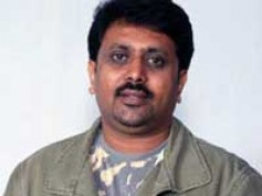 AMR Ramesh to do movie on Prabhakaran