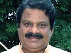 Will Dharmavarapu's patience bear fruit?