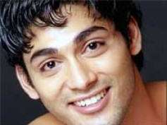 """I had to look innocent""- Ruslaan Mumtaz"