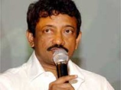 RGV thought Dhoni to be a wannabe actor