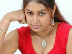 It's time for 'Sona ka Swayamvar'