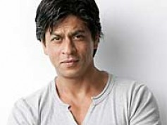 It's only Dulha Mil Gaya for Shahrukh