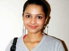 Chitrashi Rawat eliminated from Iss Jungle