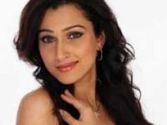 Wedding bells ring for Pooja Kanwal