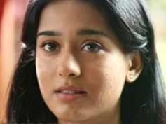 Amrita Rao has a fan in Govinda