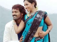 'Putrudu' busy in post-production