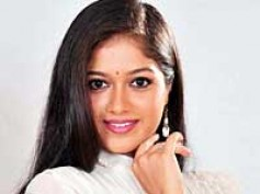 Meghana Raj excited about Punda