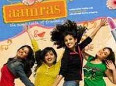 Aamras Review
