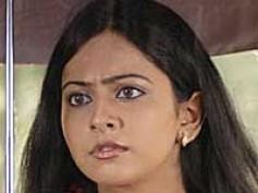 Gururaj's Gilli to release on October 2