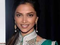 Deepika Padukone's cameo in Love Forever