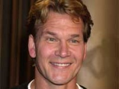Patrick Swayze was offered role in Zombieland