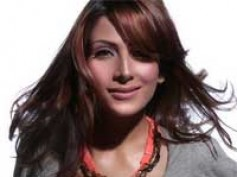 Shaurya Chauhan opts out of Right Ya Wrong