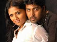 Jai Akash hits back at Sunaina