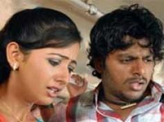 Gururaj's Gilli to release on October 16