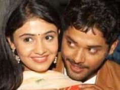 Vidheyudu unveils a different love angle