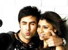 Wake Up Sid holds well overseas