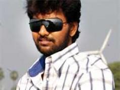 Aval Peyar Tamilarasi to go for Dubai Film Fest