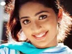 Navya Nair getting ready for marital bliss