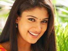 Nayantara's marriage makes her turn down Keechaka