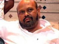 Rami Reddy to give life to Sai Baba