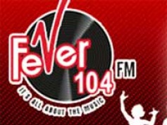 Fever 104 FM celebrating Kannada Rajotsavya in Bengaluru