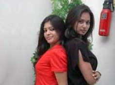 Rakshakulu to make audiences re-think