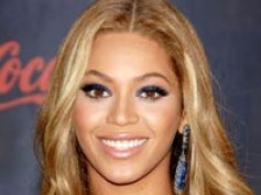 Beyonce Knowles bags three MTV Europe Music Awards