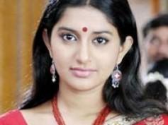 Meera Jasmine to play lead in a horror film