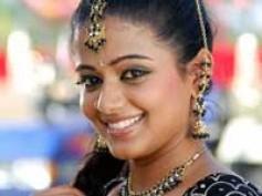 Priyamani excited about Puneet's Raam