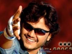 Shahrukh's DDLJ remade