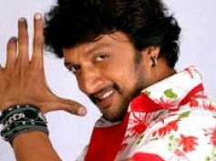 Sudeep quitting Sandalwood?