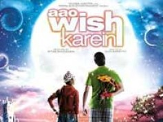 Aao Wish Karein Review