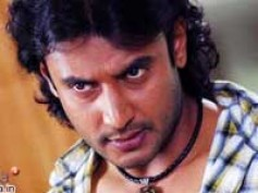 Darshan's Porki to release in December