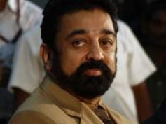 Kamal launched  Gouthami's tele - serial!