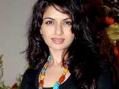 Bhagyashree pays tribute in 26/11 video