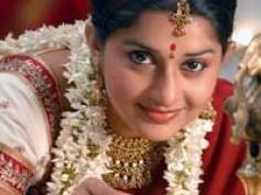 Meera Jasmine's new movie titled Moksha