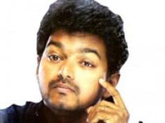 Vijay to star in Kobam