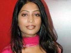 Vijayalakshmi to be an air-hostess